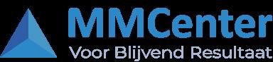 MMCenter B.V. | Voor beter resultaat